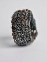 bracelet-star006