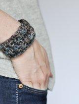 bracelet-star007