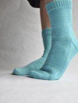 sock_05