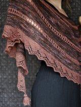 Merlot-shawl05