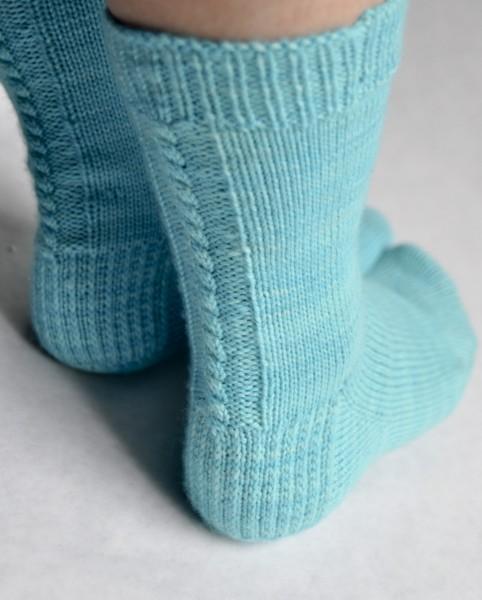 sock_04
