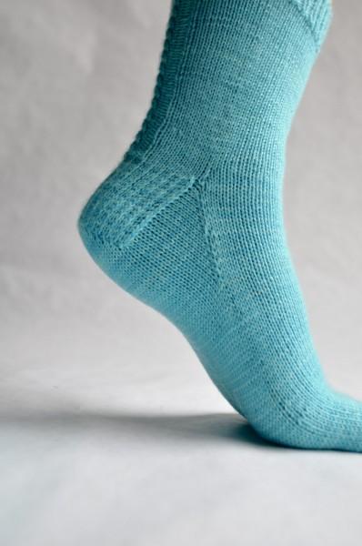 sock_06