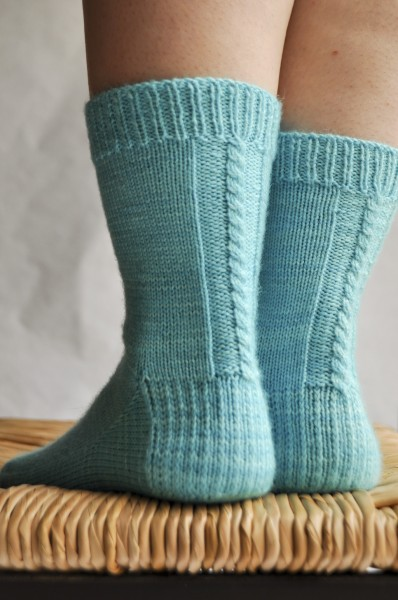 sock_07