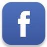 Incon-FB
