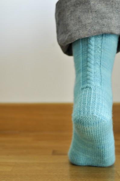 sock_01