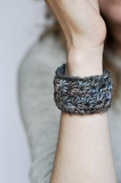 bracelet-star001