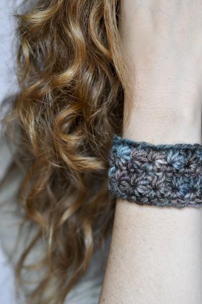 bracelet-star010