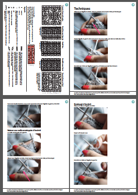 pages3