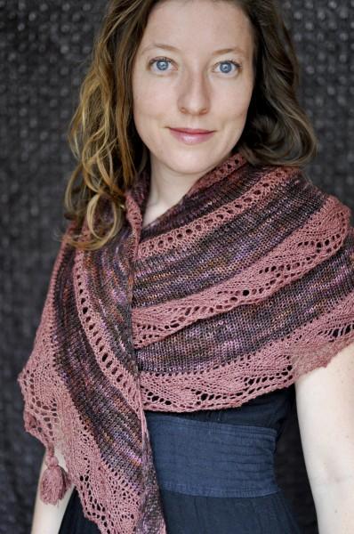 Merlot-shawl09