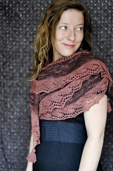 Merlot-shawl12