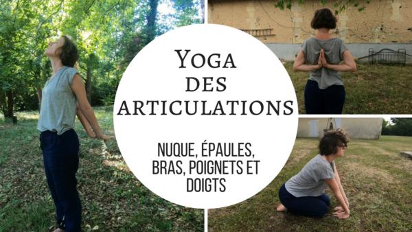 Samedi 23 février : Yoga du tricot @ Fête de la laine